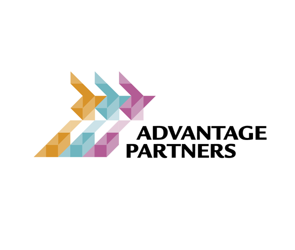 Immigrate to New Zealand Advantage Partners logo