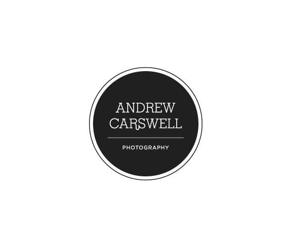 Andrew Carswell Photography logo